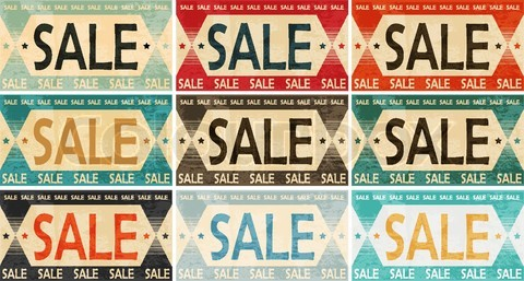 3915750-863504-vintage-sale-label